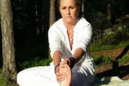 Yoga-tilbud på Haugerud til høsten – to prøvetimer nå i juni