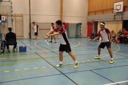 Haugerud spiller i 1 divisjon neste sesong
