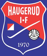 HIF-logo12_1