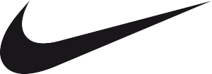 nike_nike_swoosh_black_on_white