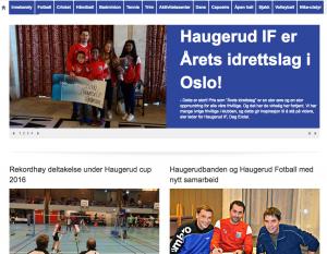 skjermdump-hif-hjemmeisder-2016