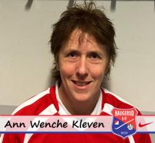 web_ann_wenche_kleven