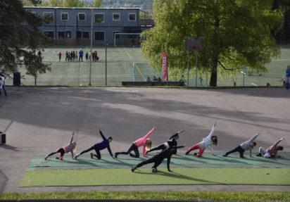 2020: Tidenes aktivitetssommer på Haugerud og Trosterud!