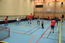 Koronaregler for idretten fra 18. februar