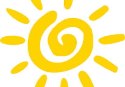 Snart er det tid for Sommerprogrammet 2021!